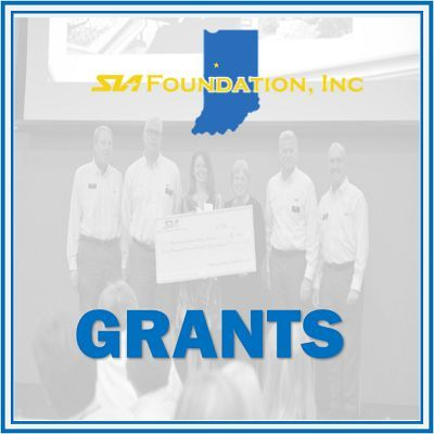Woodland receives SIA grant
