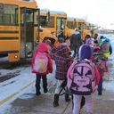 Winter weather reminders for bus riders